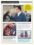 KDS Wheel Alignment Systems - Pro-Align - Page 4