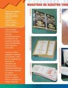 LAYOOT PRINTING - Page 2