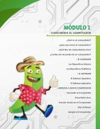 cartilla modulo uno - Page 4