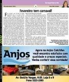 Condomínios Ed. 31 - Page 4