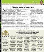 Condomínios Ed. 31 - Page 6