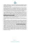 1 Compromiso con un Pacto de Estado por la Infancia - Page 7