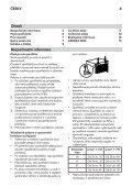 KitchenAid 401 576 97 - Fridge/freezer combination - 401 576 97 - Fridge/freezer combination  (853920511740) Istruzioni per l'Uso - Page 4
