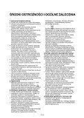 KitchenAid I WP - Washing machine - I     WP - Washing machine PL (859298818000) Istruzioni per l'Uso - Page 3