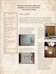 Decoration & Découpage - брой 2 - Page 7