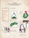 Decoration & Découpage - брой 3 - Page 7