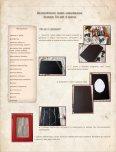 Decoration & Découpage - брой 1 - Page 7