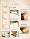 Decoration & Découpage - брой 4 - Page 7