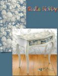 Decoration & Découpage - брой 5 - Page 2