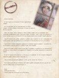 Decoration & Découpage - брой 5 - Page 3
