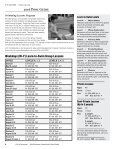 2016 Pool Guide and Summer CenterPost - Page 4