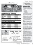2016 Pool Guide and Summer CenterPost - Page 5