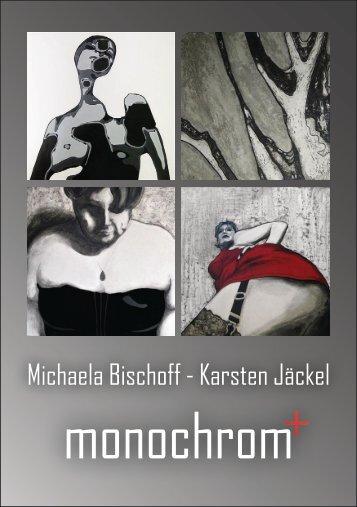 bischoff-jaeckel_portfolio