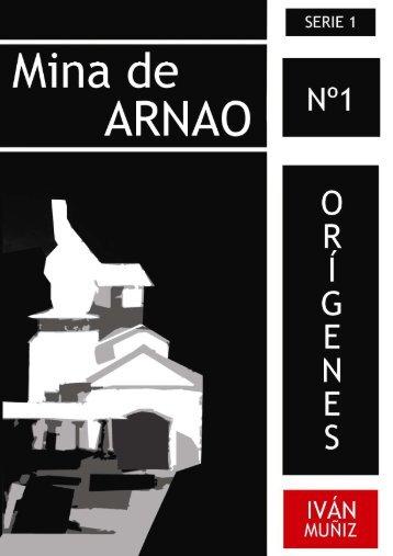 © Concepto diseño ilustraciones y textos Iván Muñiz López