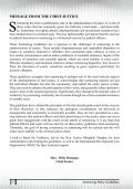 SENTENCING - Page 2