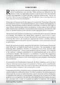 SENTENCING - Page 3