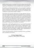 SENTENCING - Page 4