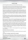 SENTENCING - Page 5
