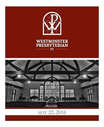 May-22-2016