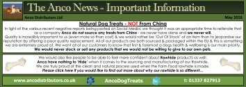 News Banner - China - Long