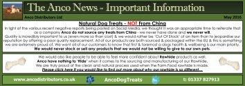 News Banner - China - Long