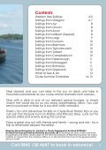 Paddle Steamer Waverley - Page 3