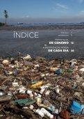 Baía de Guanabara: descaso e resistência - Page 6