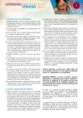 VERANO - Page 7