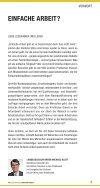 KWA-Stellungnahme Einfache Arbeit - Seite 3