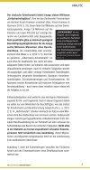 KWA-Stellungnahme Einfache Arbeit - Seite 7