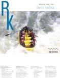 River Karma - Page 3