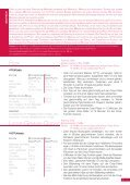 KitchenAid JQ 280 SL - Microwave - JQ 280 SL - Microwave FR (858728015890) Ricettario - Page 7