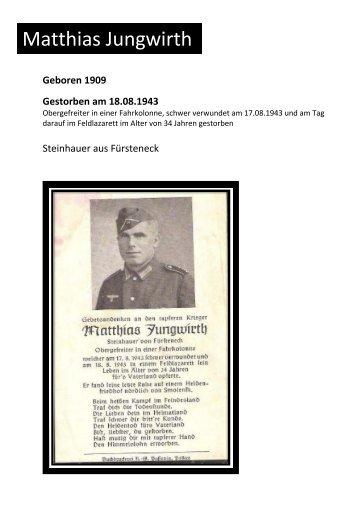 SoldatenWK2