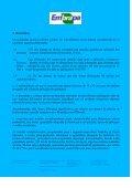 Ave no controle da Tiririca - Page 2