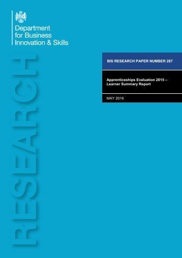 bis-16-257-apprentice-evaluation-learner-survey-2015