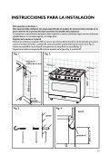 KitchenAid 10145173 PRO D30 AN - Cooker - 10145173 PRO D30  AN - Cooker ES (852340029000) Istruzioni per l'Uso - Page 2