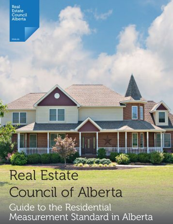 Council of Alberta