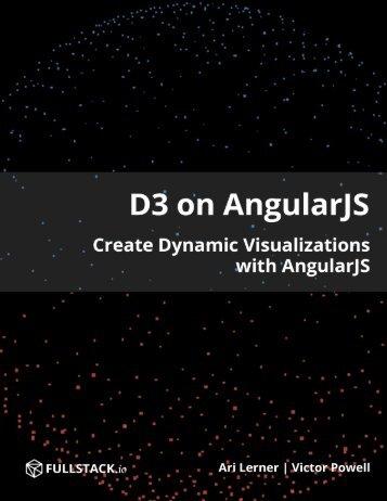 d3angularjs-sample