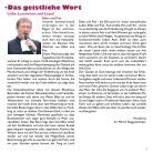 Gemeindebrief juni-august-2016-web - Page 3