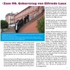 Gemeindebrief juni-august-2016-web - Page 7