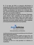 Album Roche Bobois 17-5-2016 - Page 2