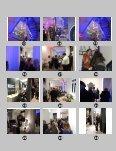 Album Roche Bobois 17-5-2016 - Page 4