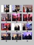 Album Roche Bobois 17-5-2016 - Page 5