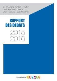 CCP-rapport-final-2015-2016