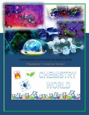 revista-quimica