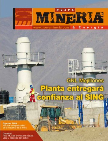 Revista minera (web)