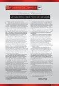 AGMP renova diretoria e recebe novos promotores - Page 3
