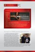 AGMP renova diretoria e recebe novos promotores - Page 4
