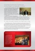 AGMP renova diretoria e recebe novos promotores - Page 5