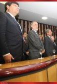 AGMP renova diretoria e recebe novos promotores - Page 6